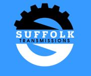 Suffolk Transmissions